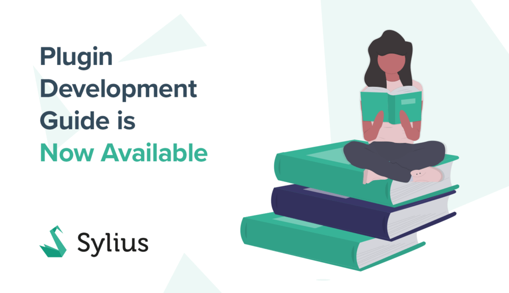 Plugin Development Guide is Now Available