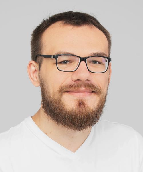 Adam Kasperczak