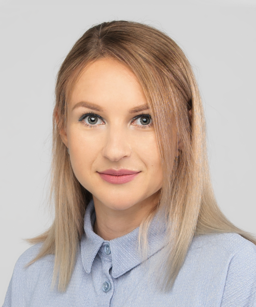 Agata Wawrzyniak
