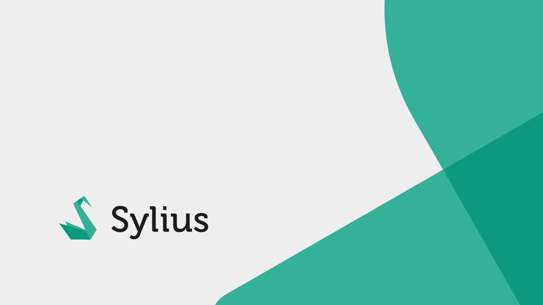 Introducing Sylius Plus