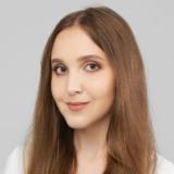 Justyna Hajman