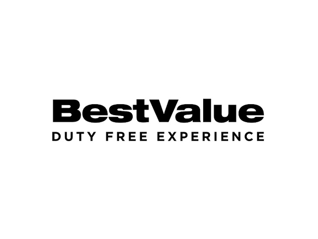 Best Value logo