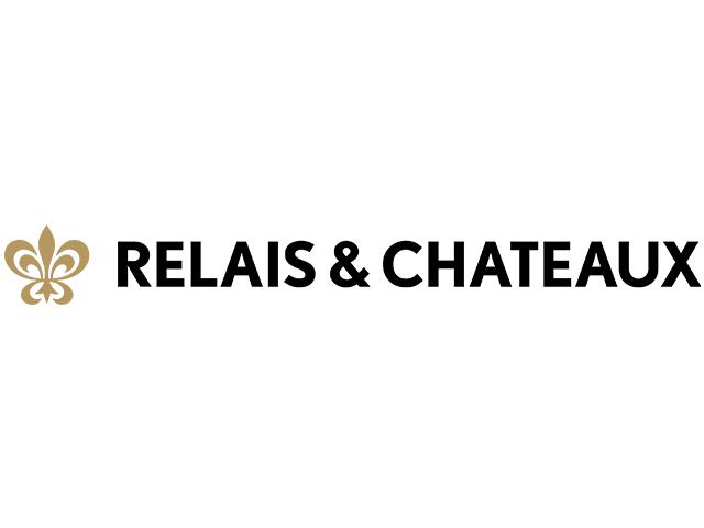 Relais&Chateaux logo