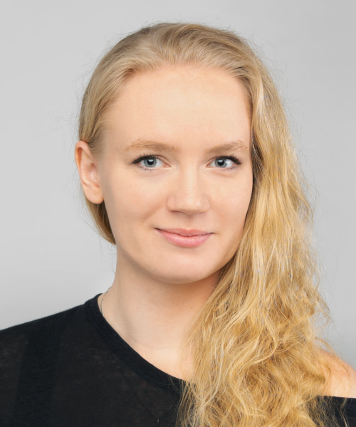 Magdalena Sadowska