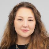 Paulina Błaszczyk