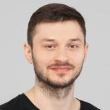 Szymon Kulczyński