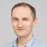 Tomasz Sut