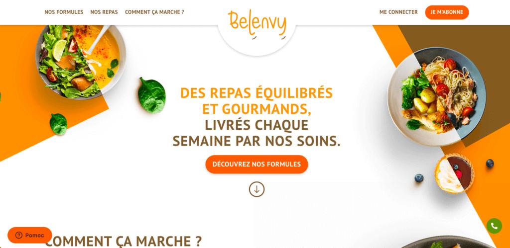 Belenvy