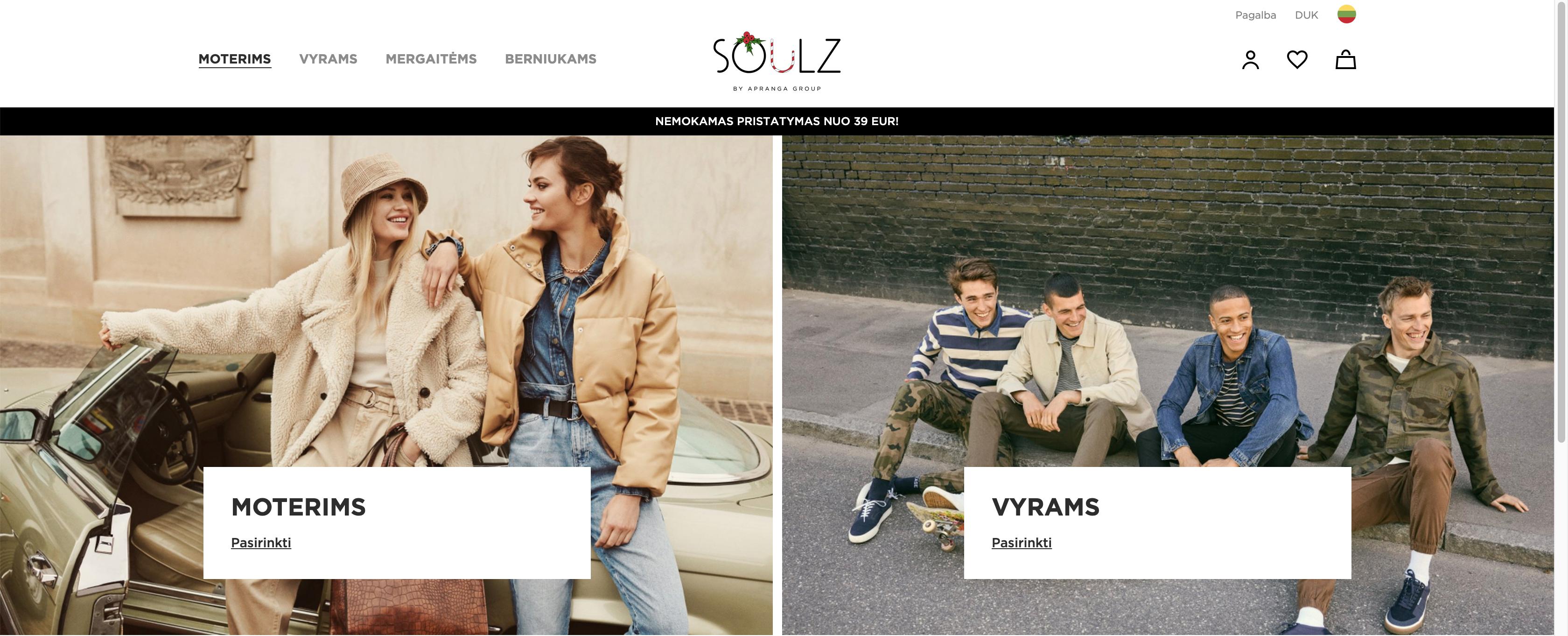 Soulz