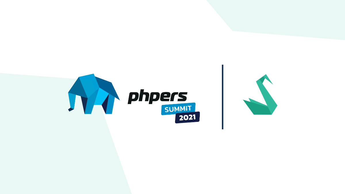PHPers Summit 2021